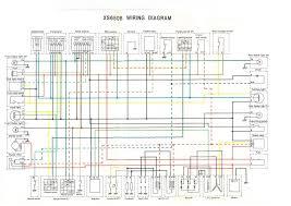 gfs telecaster wiring diagram gfs wiring diagrams gfs image wiring diagram gfs wiring diagram wiring diagram schematics baudetails info on
