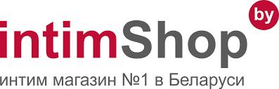 <b>Анальный стимулятор Streamline Plug</b> black - купить в сексшопе в ...