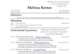 resume template for a high school  seangarrette co  sample resume for high school students with no work experience