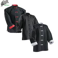 <b>Chinese Traditional Jacket</b>