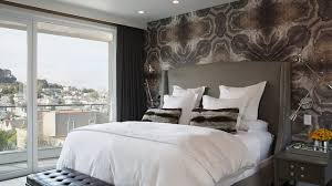 Modern Wallpaper For Bedrooms Modern Wallpaper Designs To Inspire Your Home Decor Youtube