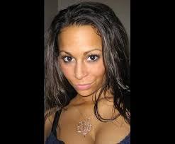 Brianna Frost: La fama la deve a un video del 2006 postato su YouTube nel quale la modella americana eseguiva uno spogliarello. - esterne241055232409110219_big