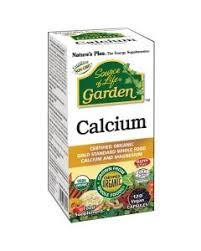 15% Off Nature's Plus <b>Source of Life Garden</b> Range - Featured ...