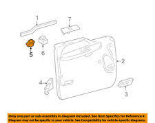 <b>Wing Mirror Car</b> and Truck Interior <b>Switches</b> and Controls for sale ...