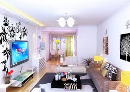 Interior Design For Living Room And Dining Room Chinese Living Room Design On Living Room Bathroom Types Dining