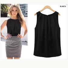 <b>2019 New</b> Sexy <b>Women Summer</b> Short Dress Plaid Pattern Bodycon ...