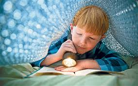 Image result for google images for children reading