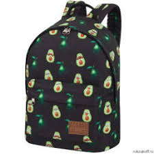 <b>Рюкзак</b> девочке подростку. Купить школьные <b>рюкзаки</b> для ...