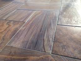 patio slab sets: ethan mason paving natural smooth sandstone paving slabs rainbow natural stone garden