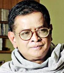 Humayun Ahmed Samagro (All Stories In Zip Format Mediafire Link) - 198b5-pnmmb
