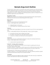 argument essay outline our work argumentative essay outline worksheet
