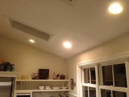 top 10 of sloped ceiling recessed lighting for decoration ceiling lighting ideas best lighting for sloped ceiling