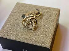 Модные <b>кольца UNOde50</b> - огромный выбор по лучшим ценам ...