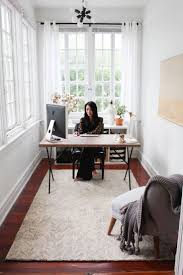 interior design ideas for office. best 25 small office spaces ideas on pinterest interior design for r