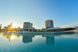 Seven days and nights summer <b>vacation</b> - Review of Mera Resort ...