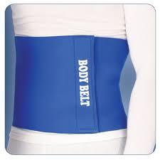 Купить миостимулятор для мышц