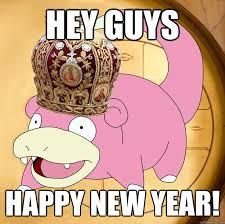 Orthodox Slowpoke memes   quickmeme via Relatably.com