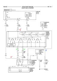 dodge grand caravan power window quit working 12v source regulator graphic graphic