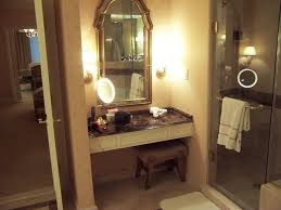 built bathroom vanity design ideas: built in makeup vanity ideas built in makeup vanity google search can be something this size but with drawers