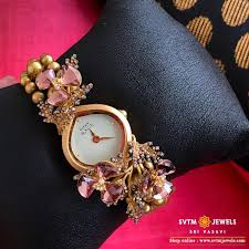 Buy Indian <b>Gold Watches</b> for <b>Men</b> and Women Online