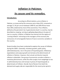 essay on economic recession in  essay on economic recession in