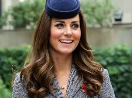 Caroline Leaper - kate-middleton-relatives-l
