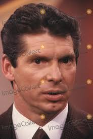 Vince McMahon Photo - Vince Mcmahon Wwf Teen Scandal 1992 A8922 Photo by Adam Scull- · Vince Mcmahon Wwf Teen Scandal 1992 A8922 Photo by Adam Scull-Globe ... - a4b5787f24b352b