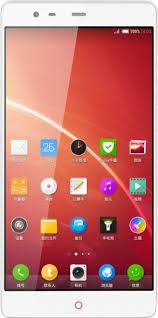 <b>Nubia X6</b>: Price, specs and best deals