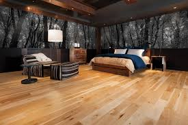 bedroomsimple hardwood floor bedroom design ideas with modern furniture set best hardwood floor bedroom best hardwoods for furniture
