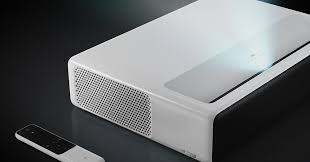 <b>Xiaomi</b> made a <b>150</b>-inch $2,000 <b>laser projector</b> exclusively available ...