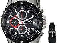 500+ <b>Men Outdoor Sport Watches</b> ideas | <b>sport watches</b>, <b>watches</b> ...