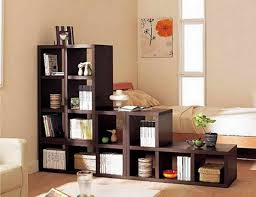 living room dividers ideas attractive: attractive bedroom divider ideas living room divider ideas ikea home decor