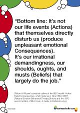 businessballs free motivational inspirational posters, funny ... via Relatably.com