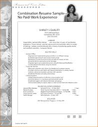 examples of resumes resume template simple student high school 85 stunning sample simple resume examples of resumes