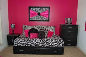 mesmerizing hot pink bedroom decor excellent home design styles interior ideas with hot pink bedroom decor accessoriesmesmerizing pretty bedroom ideas