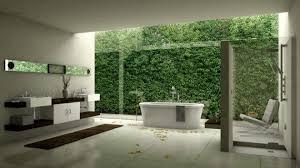 amazing bathroom design natural bathroom architectureartdesigns 13 630x353 concept amazing bathroom ideas