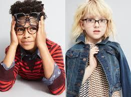 <b>Kids</b> | Warby Parker