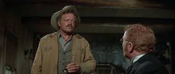 Image result for images of 1966 movie stagecoach