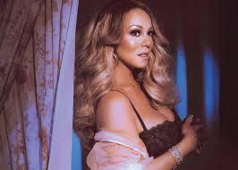 <b>Mariah Carey</b>: <b>Caution</b> World Tour with DJ Suss One – Miller High ...