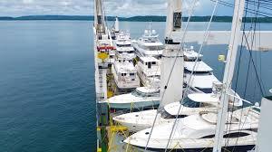We <b>Ship</b> Yachts - World Wide <b>Boat</b> Transport