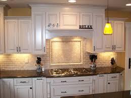 build cabinet lighting backsplash home