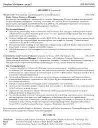accomplishment resume template how to write how to how to write hr director resume hr director resume sample how to write accomplishments how to write how to