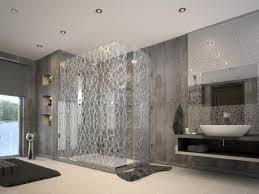 Contemporary Showers Bathrooms Luxury Bathrooms Hgtv