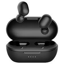 <b>Haylou GT1 Pro</b> Bluetooth 5.0 TWS Earphones