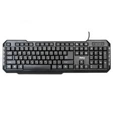 Клавиатуры и мыши <b>Dialog</b> – купить клавиатуры и мыши в ...