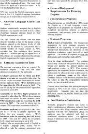 sample elementary school teacher resume resume format for sample elementary school teacher resume help english second language report elementary school teacher resume example