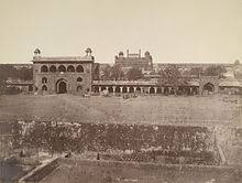 「Red Fort」の画像検索結果