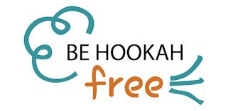 Be <b>Hookah</b> Free - Apps on Google Play