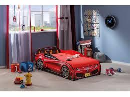 <b>Cilek</b> Champion racer <b>Кровать</b>-<b>машина Spyder</b>, красная, сп. м ...