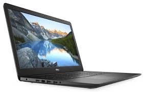 ≡ <b>Ноутбук DELL Inspiron 3780</b> (I375810S1DDW-73B) – купить в ...
